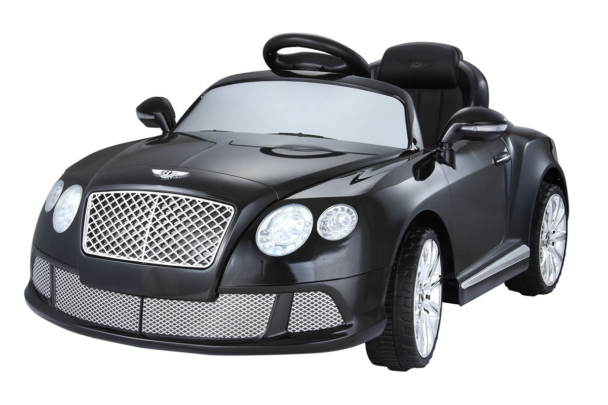 Officially Licensed Kid's Ride On Bentley