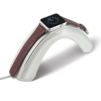 iWatch Charging Arch.