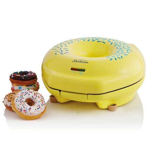 Donut Maker For Home